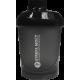 STREFA MOCY Shaker 300+150ml