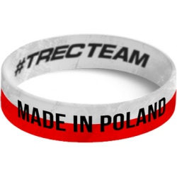 TREC WEAR Opaska 052 Made in Poland