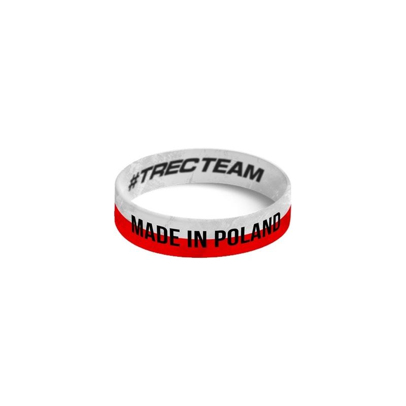 TREC WEAR Opaska 052 Made in Poland