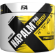 FITNESS AUTHORITY Napalm Pre Contest 224 g
