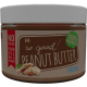 FITNESS AUTHORITY Peanut Butter 350 g