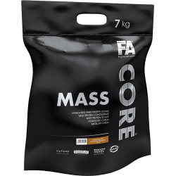 FITNESS AUTHORITY MASS CORE 7000 grams