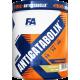 FITNESS AUTHORITY Anticatabolics 500 grams