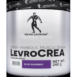 Kevin Levrone Levro Crea 240 g