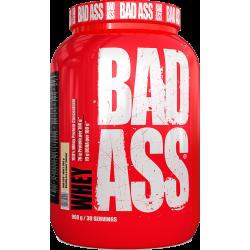 BAD ASS Whey 908 g