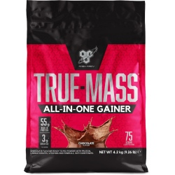 BSN All in One Gain 4.2 kg Chocolate