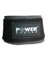 POWER SYSTEM Paski Treningowe LS 3400