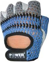 POWER SYSTEM Rękawiczki Basic