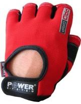 POWER SYSTEM Rękawiczki Pro Grip