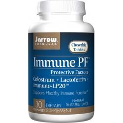 JARROW FORMULAS Immune PF 30 chewables