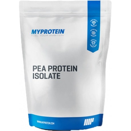 MY PROTEIN Pea Protein Isolate 1 kg