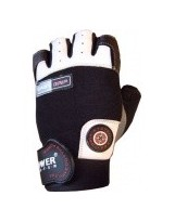 POWER SYSTEM Rękawiczki Easy Grip