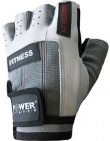 POWER SYSTEM Rekawiczki Fitness