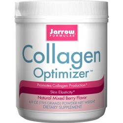 JARROW FORMULAS Collagen Optimizer 195g