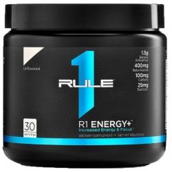 RULE1 R1 Energy+
