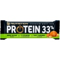 Go On Baton proteinowy 33% 50g
