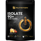 Go On Isolate 700g