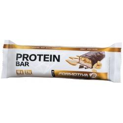 FORMOTIVA Protein Bar 55 g