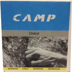 CAMP Magnesium chalk 56g