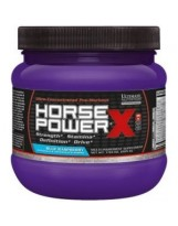 ULTIMATE Horse Power X 225 g
