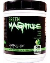CONTROLLED LABS Green Magnitude 835 g