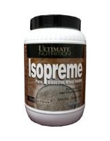 ULTIMATE Isopreme 908 g