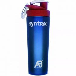 SX Aerobottle SYNTRAX 800ml