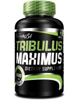BIOTECH Tribulus Maximus 1500 mg 90 tablets