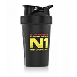 NUTREND N1 Shaker 400 ml
