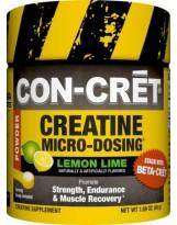 PROMERA SPORTS Con-Cret 48 g