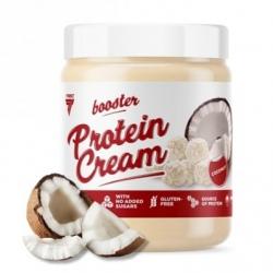 TREC Booster Protein Cream 300g.