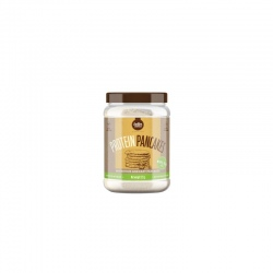 TREC Protein Pancake 525g Apple Pie