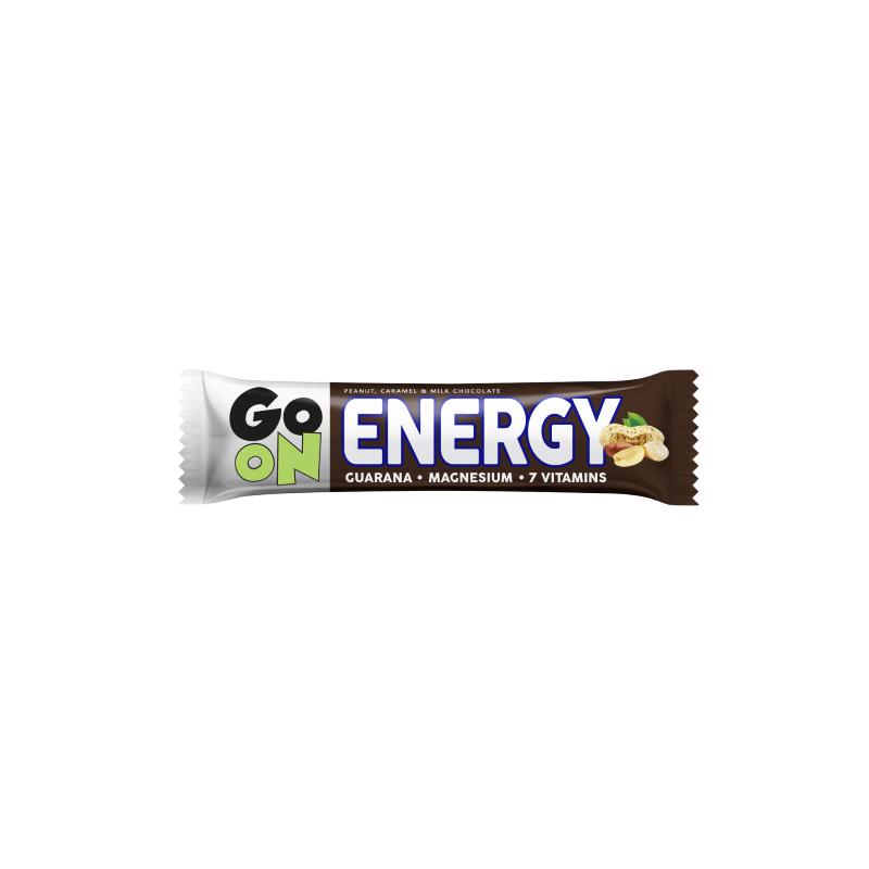 SANTE Go On Baton Energy 50g
