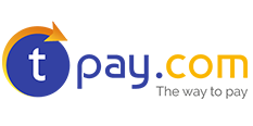 paymethod287.png