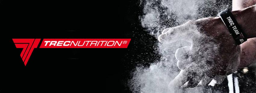 Znalezione obrazy dla zapytania trec nutrition