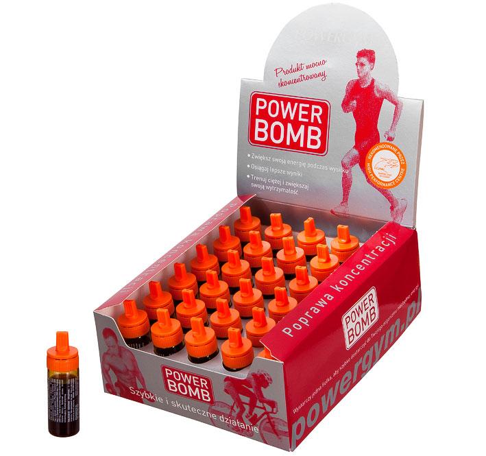 powerbomb.jpg