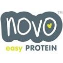 NOVO Easy Protein
