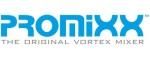Promixx