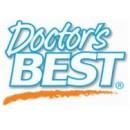 Doctors Best